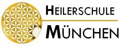 SPIRITUELLE MEDIZIN – Heilerschule München – Heilerausbildung